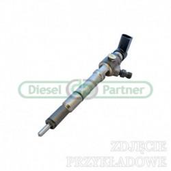 Wtryskiwacz Siemens VDO 5WS40087, H8200294788